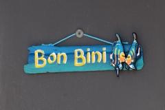 bon-bini